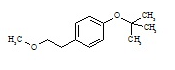 Metoprolol Impurity 3