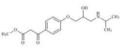 Metoprolol Impurity 6